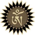 Tibetan Om