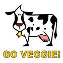 Go Veggie Merchandise & Gifts