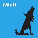 iWolf