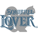 Squirrel Lover