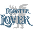 Rooster Lover
