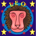 Leo Gifts Leo T-shirts Leo T-shirt & Gift