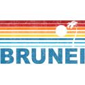Palm Tree Brunei