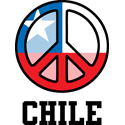 Peace In Chile