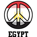 Peace In Egypt