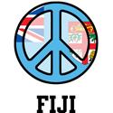 Peace In Fiji