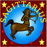 Sagittarius Gifts Sagittarius T-shirts & Gift