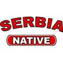 Serbia Native
