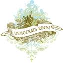 Democrats Rock
