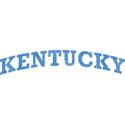 Vintage Kentucky