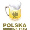 Polska Drinking Team