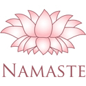 Lotus Namaste