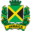 Stylish Jamaica