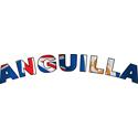 Curve Anguilla