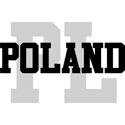PL Poland