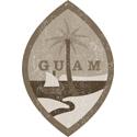 Vintage Guam