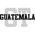 GT Guatemala