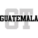 GT Guatemala