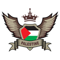 Palestine Emblem