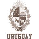 Vintage Uruguay