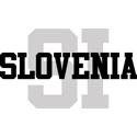 SI Slovenia