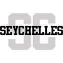 SC Seychelles