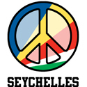Peace In Seychelles
