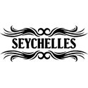 Tribal Seychelles