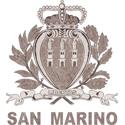Vintage San Marino