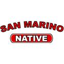 San Marino Native