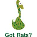 Got Rats
