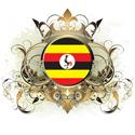Stylish Uganda