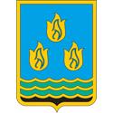 Baku Coat Of Arms