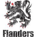 Vintage Flanders