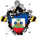 Hip Haiti