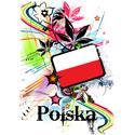 Flower Polska