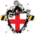 Deejay In England