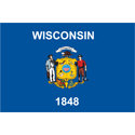 Wisconsin T-shirts & Gifts, Wisconsin T-shirt