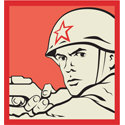 USSR T-shirt, USSR T-shirts