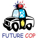 Cop T-shirt, Cop T-shirts