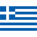 Greece Merchandise