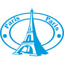 Paris T-shirt, Paris T-shirts