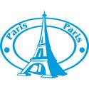 Paris T-shirt, Paris T-shirts