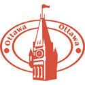 Ottawa T-shirt, Ottawa T-shirts