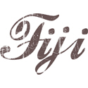 Vintage Fiji Gifts