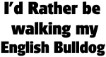 Rather: <strong>English</strong> <strong>Bulldog</strong>