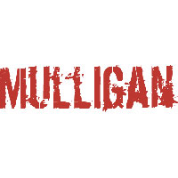 Mulligan * takeover shot