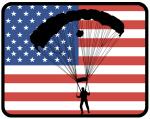 American Skydiving