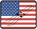 American Skiing1