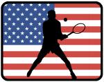 American Mens Tennis